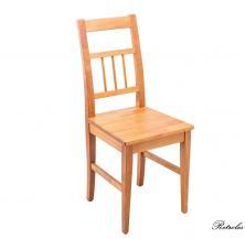 K22 Krzesło Biedermeier